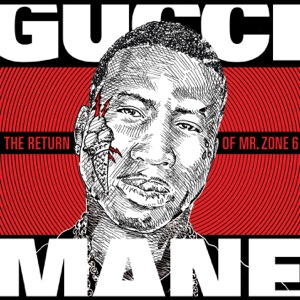 The Return of Mr. Zone 6 Mp3 Download