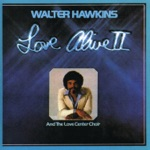 Walter Hawkins - Come By Here, Good Lord