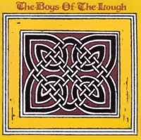 Live at Passim by Boys of the Lough on Apple Music