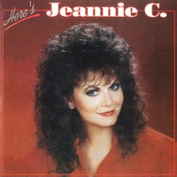 Here's Jeannie C. (Bonus Track Version)