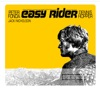 Easy Rider (Soundtrack from the Motion Picture) [Deluxe Edition]
