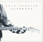 Eric Clapton - Next Time You See Her