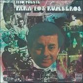 Tito Puente - Para los Rumberos