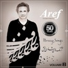 Greatest Hits By Aref 50 Years Vol 2
