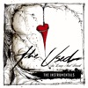 In Love and Death - The Instrumentals, The Used