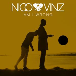 Nico & Vinz - Am I Wrong