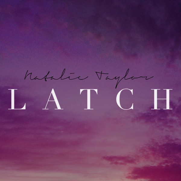 Latch - Single