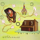 Wilderness - Part Ways