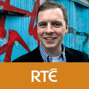 RTÉ - The Will Leahy Show