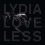 Lydia Loveless - Wine Lips