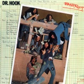 Dr. Hook - I Got Stoned and I Missed It