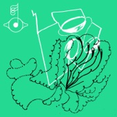 Biophilia Remix Series VIII - Single
