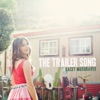 The Trailer Song - Single, Kacey Musgraves