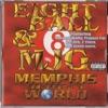 memphis-underworld-classic-version-2013-remastered-ep