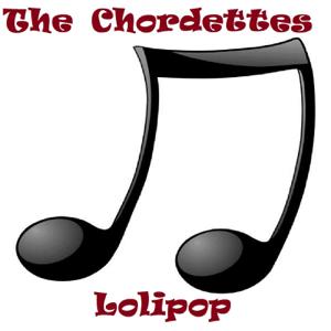 The Chordettes - Lolipop