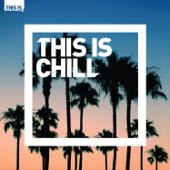 You & Me (feat. Eliza Doolittle) [Flume Remix]