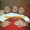 NY Ned Flander feat Hodgy Beats Tyler the Creator Single