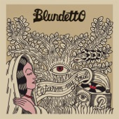 Blundetto - Nautilus (feat. Shawn Lee)