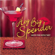 Hey, Big Spender - Janice Hagan
