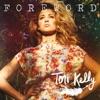 Foreword - EP, Tori Kelly