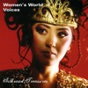 Women's World Voices (Silkroad Treasures)