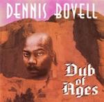 Dennis Bovell - Parental Dub