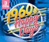 1960s Happy Days (Re-Recorded Version)