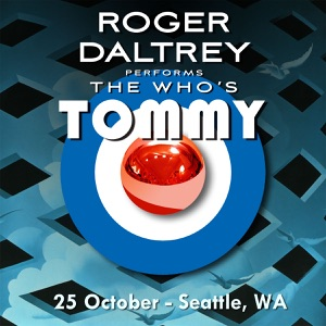 10/25/11 Live In Seattle, WA Mp3 Download