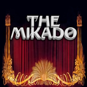 [Download] The Mikado, Act 1: Three Little Maids from School MP3