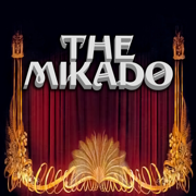 The Mikado - The D'Oyly Carte Opera Company - The D'Oyly Carte Opera Company