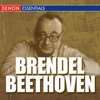 Brendel - Beethoven - Various Piano Variations Including: