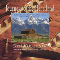 Journey to the Heartland by Ken Kolodner on Apple Music