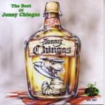 Jonny Chingas - Se Me Paro
