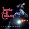 Live At Ronnie Scott s