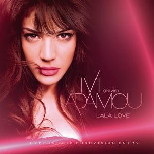 Ivi Adamou - La La Love - Line Dance Music