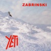 Yeti, Zabrinski