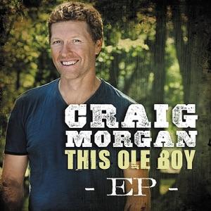 Craig Morgan - Show Me Your Tattoo