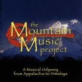 The Mountain Music Project - My Home Is Across the Blue Ridge Mountains