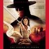 Legend of Zorro Original Motion Picture Soundtrack