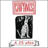 Caifanes - A 25 Años - Caifanes