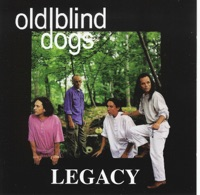 Legacy by Old Blind Dogs on Apple Music
