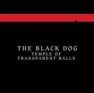 The Black Dog - The Crete That Crete Made