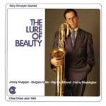 Gary Smulyan Quintet, Jimmy Knepper, Mulgrew Miller, Ray Drummond & Kenny Washington - Moonlight On the Nile