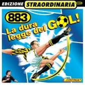 883 | La Dura Legge Del Gol