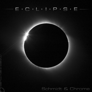 Schmidt & Chrome - E.B.M. (Blackmass Plastics Remix)