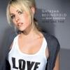 Love Like This (feat. Sean Kingston) - Single, Natasha Bedingfield feat. Sean Kingston