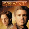 Everwood (Original Television Soundtrack)