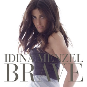 Brave - Single Mp3 Download