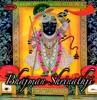 Bhajman Shrinathji