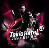 Zimmer 483 - Live In Europe (Audio Version)